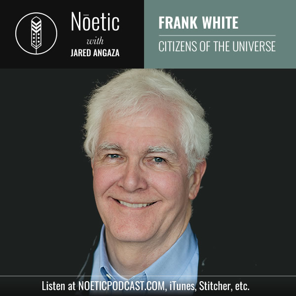 Noetic with Jared Angaza